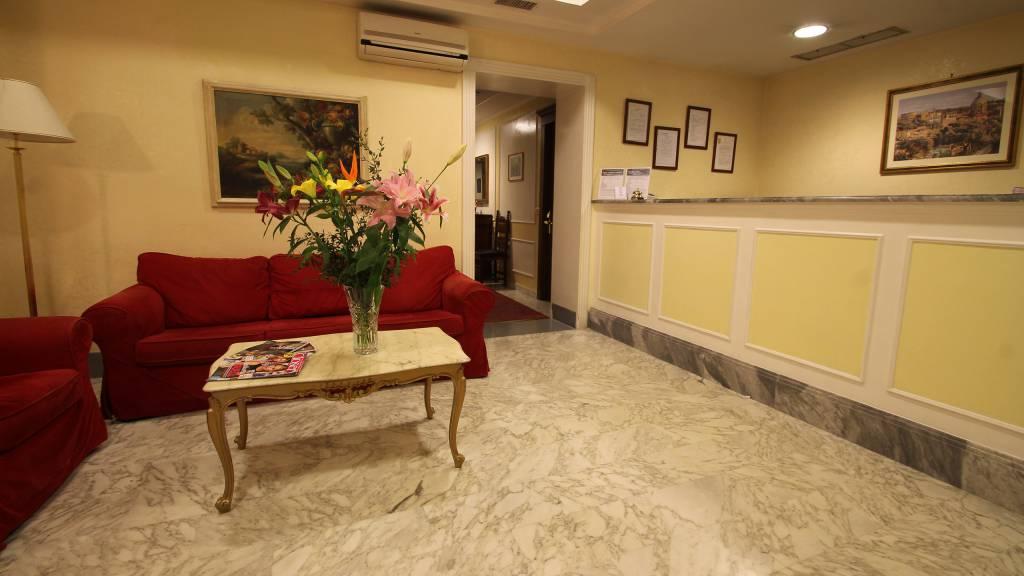 hotel-orazia-rome-interior-2