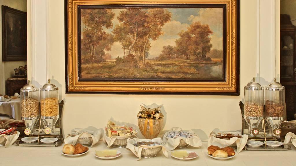 hotel-orazia-roma-colazione-45