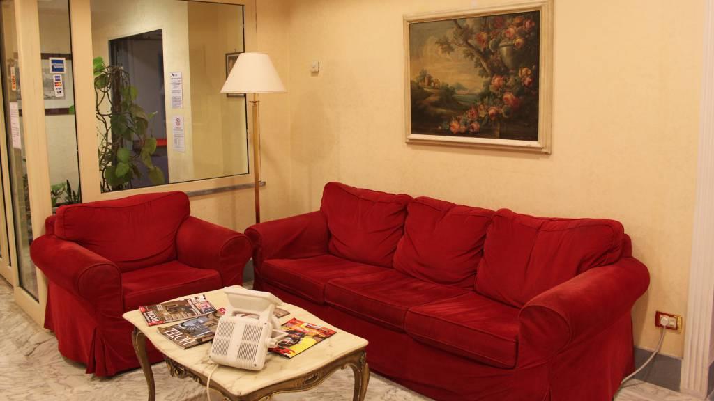 hotel-orazia-rome-interior-46