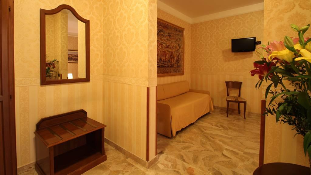 hotel-orazia-rome-room-6