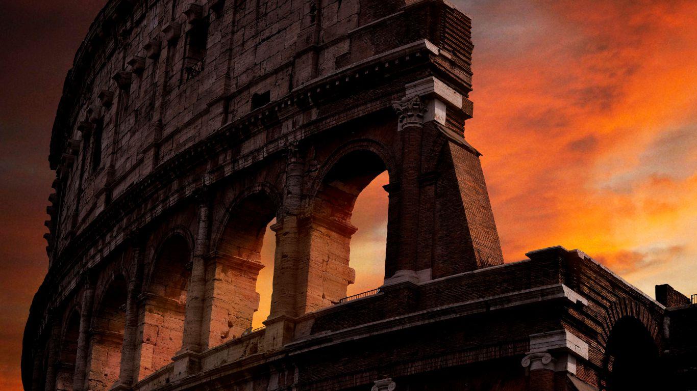 hotel-orazia-rome-Coliseum-11-xxx
