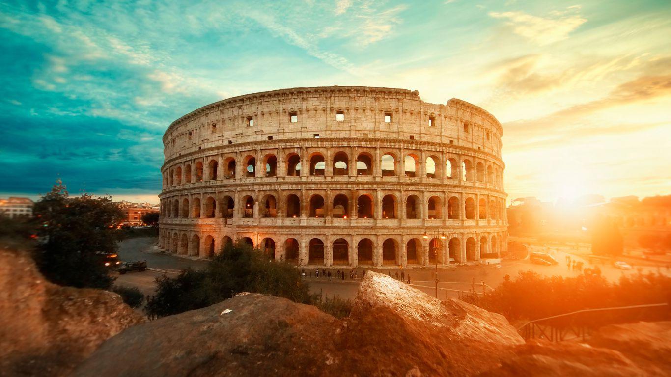 hotel-orazia-rome-coliseum-12-xxx