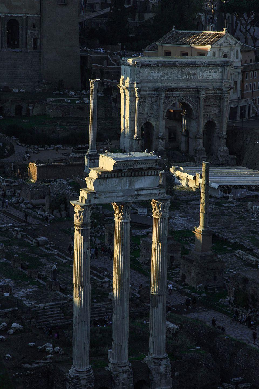 hotel-orazia-rome-Roman forum-16-xxx