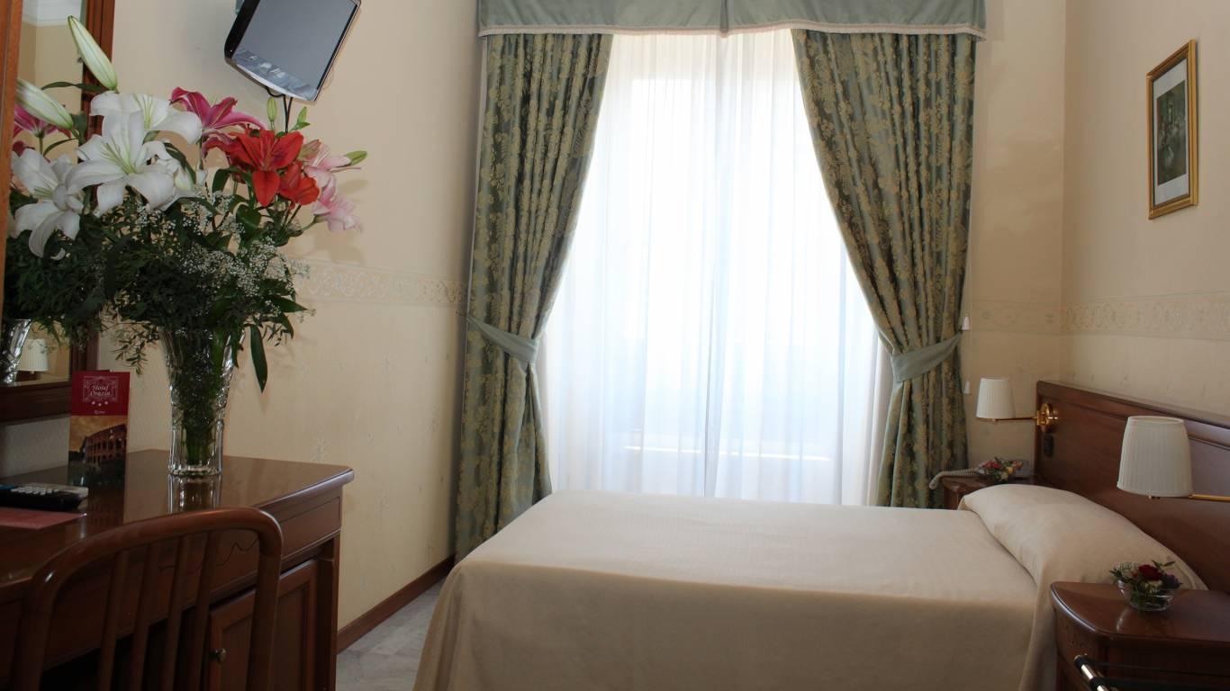 hotel-orazia-roma-camera-25