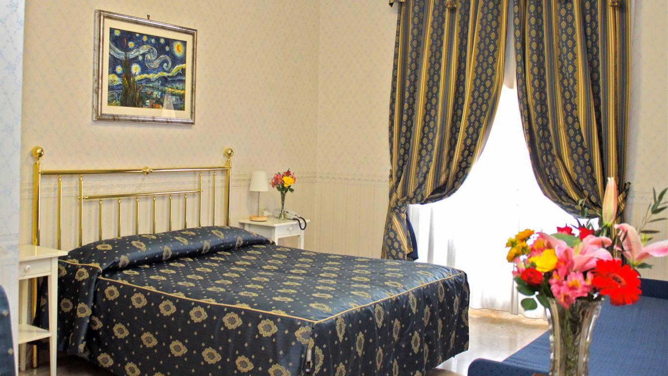 hotel-orazia-rome-room-57