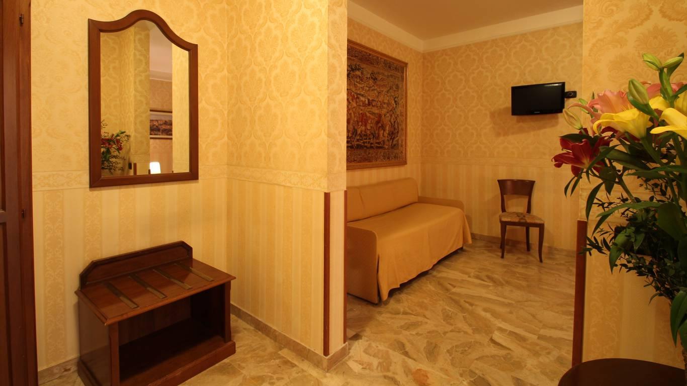 hotel-orazia-roma-camera-6