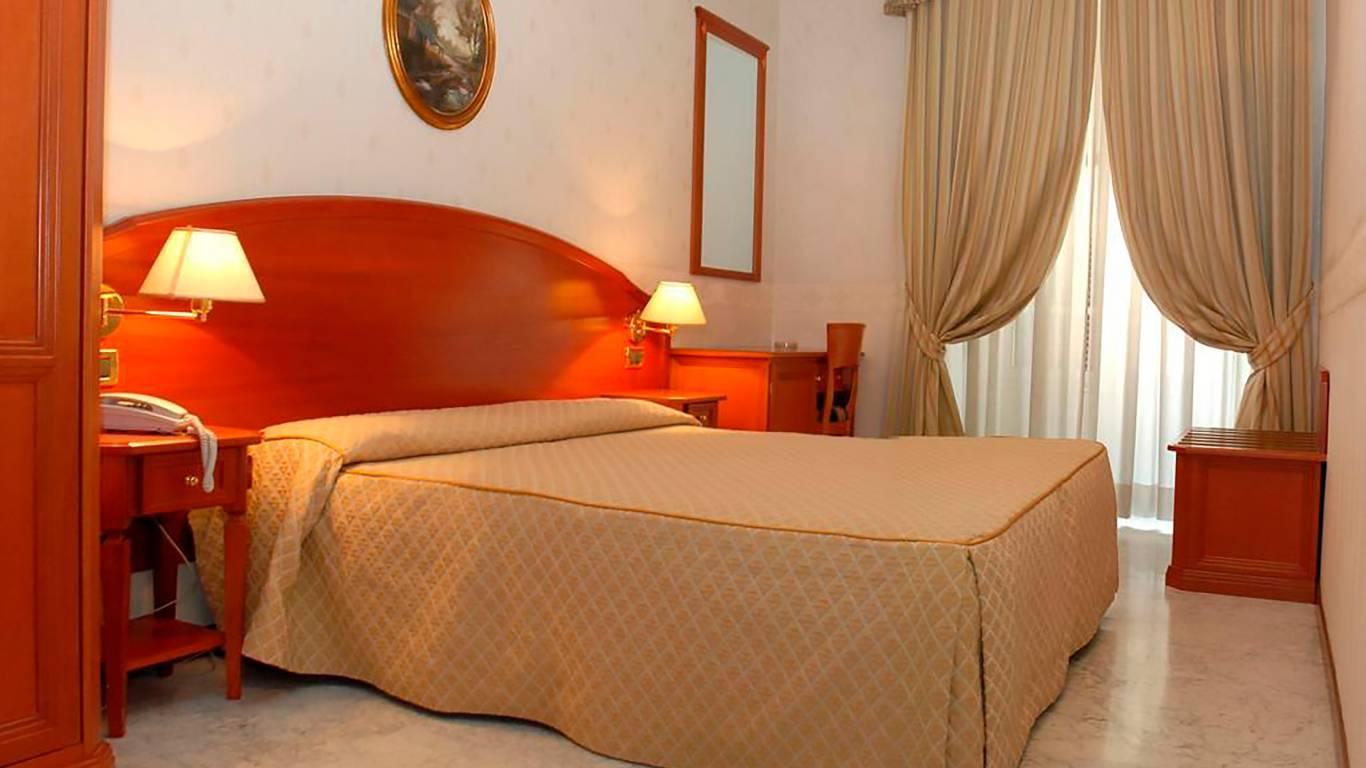 Hotel-Orazia-Roma-Camera-Doppia