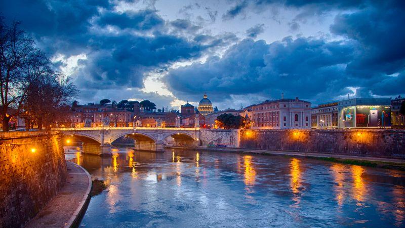 hotel-orazia-rome-view-15-xxx