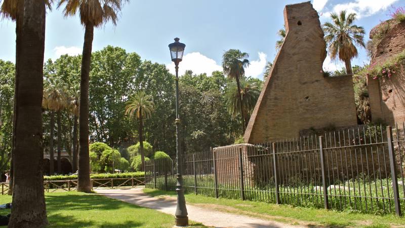 hotel-orazia-rome-exterior-56